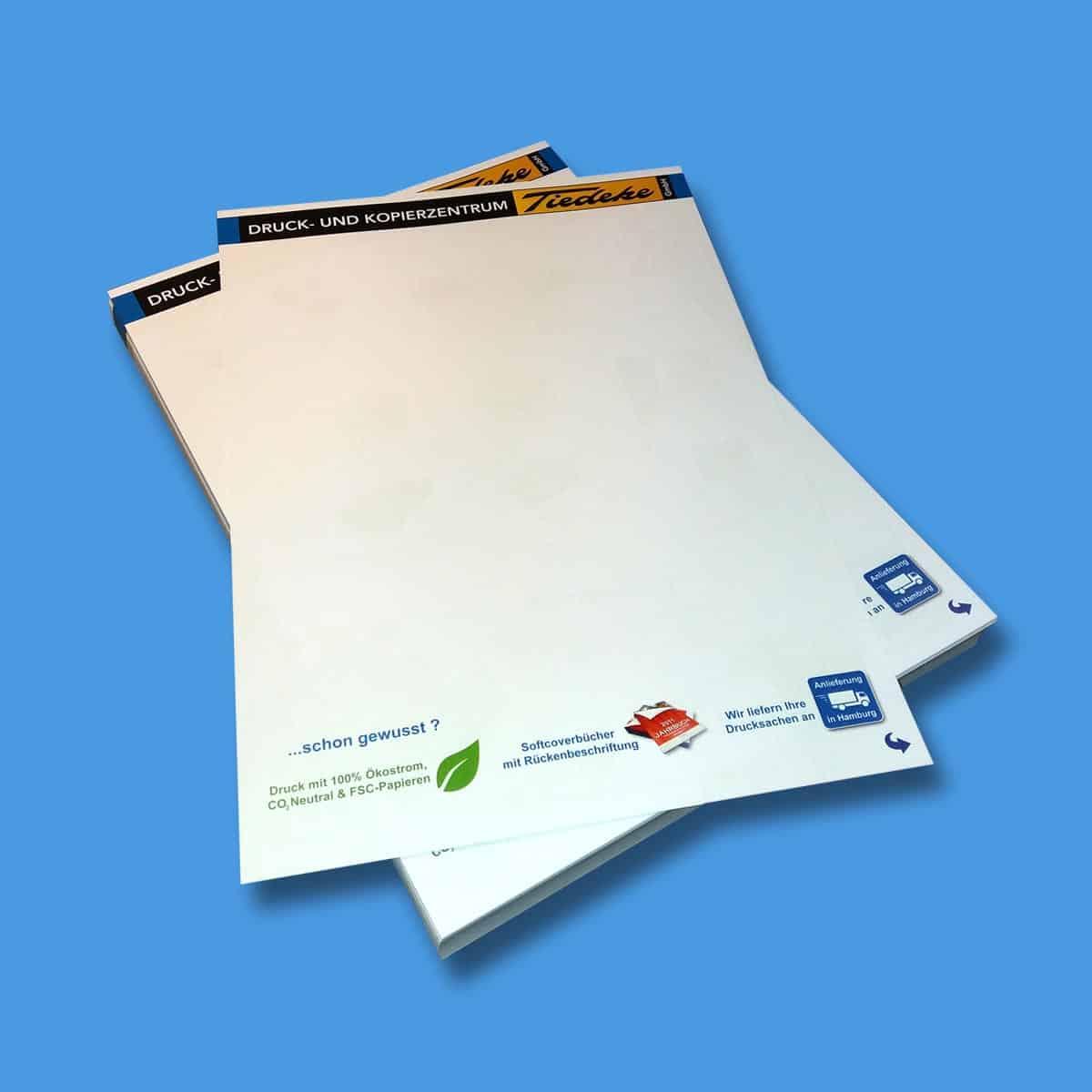 Papiergewicht Berechnen Was Wiegt Z B A4 Papier Www