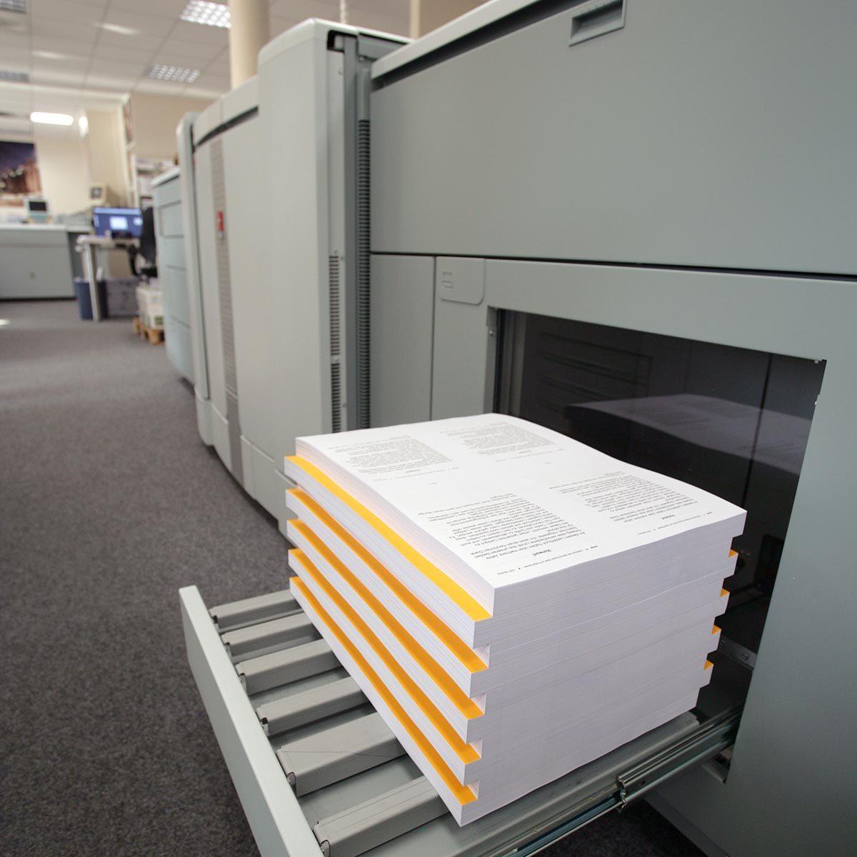 Digitaldruck Hamburg