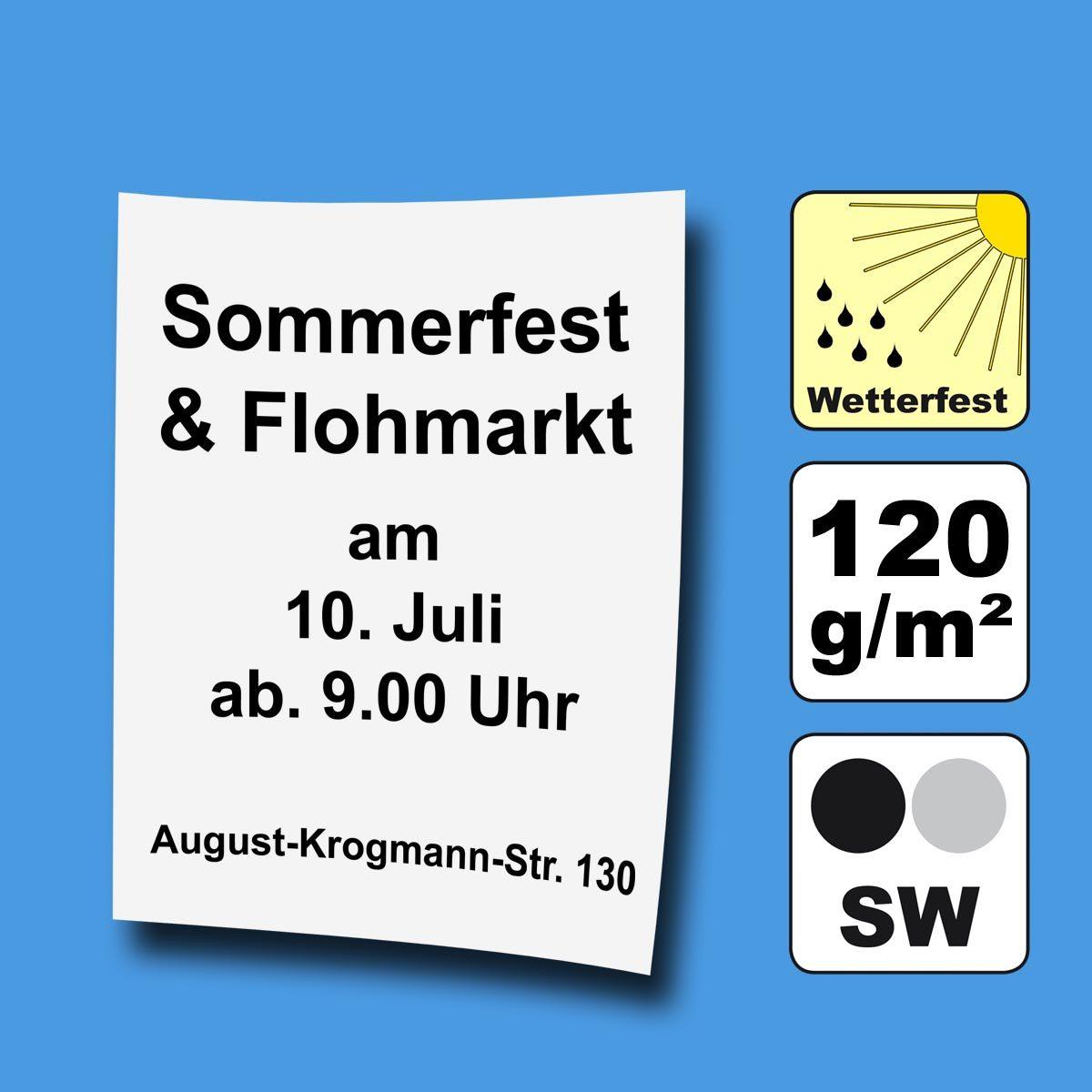 Firmen_LFP_Plakate_SW_wetterfestes_Papier