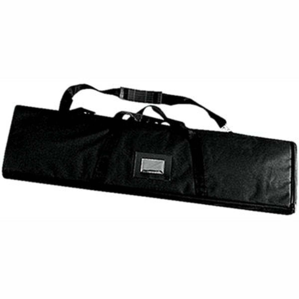 Rollup Transporttasche