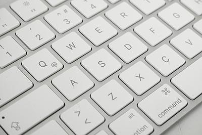 Bestellungen & Anfragen email Copyshop