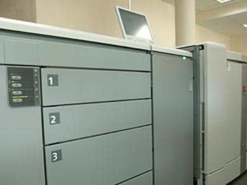 Druckerei Hamburg Digitaldruck Digitaldruckerei Wandsbek