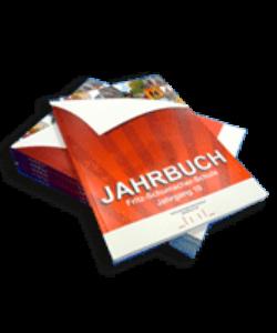 Wir drucken und binden Bücher in Hamburg. Softcover, Hardcover, Ringbindung, Klebebindung
